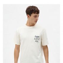 camiseta-dickies-halma.jpg