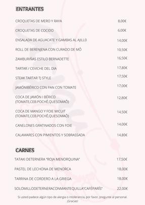 CARTA 1-1.png