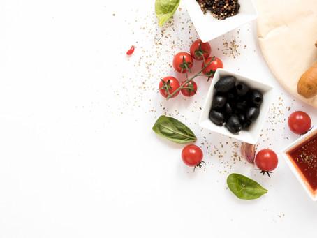 La importancia de la cocina italiana en el mundo