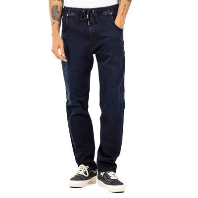 Jogger-jeans-knitted-blue-black-2.jpg