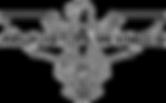 Logo-Adjust-a-wing Blanc.png