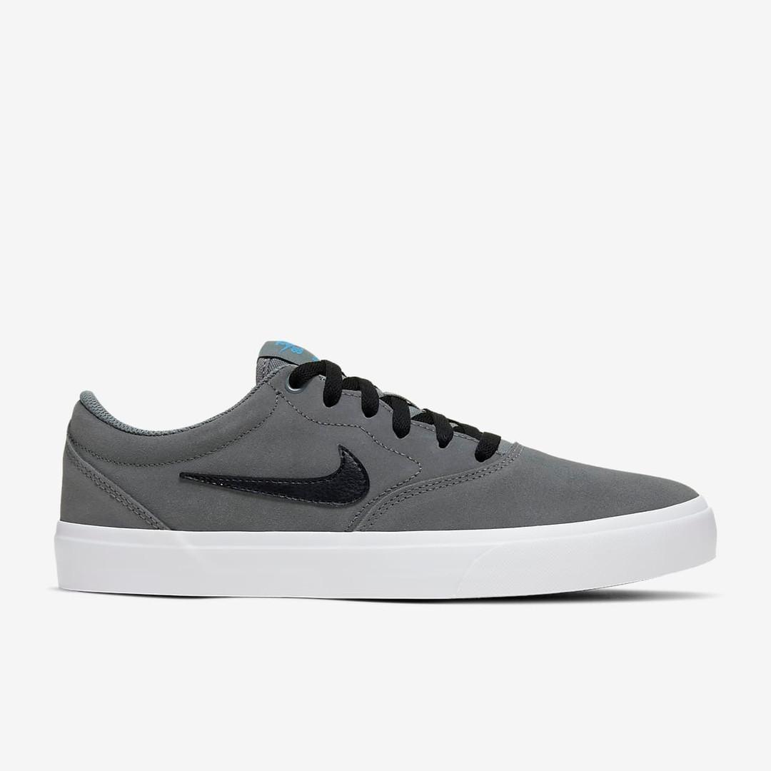 sb-charge-suede-zapatillas-de-skateboard