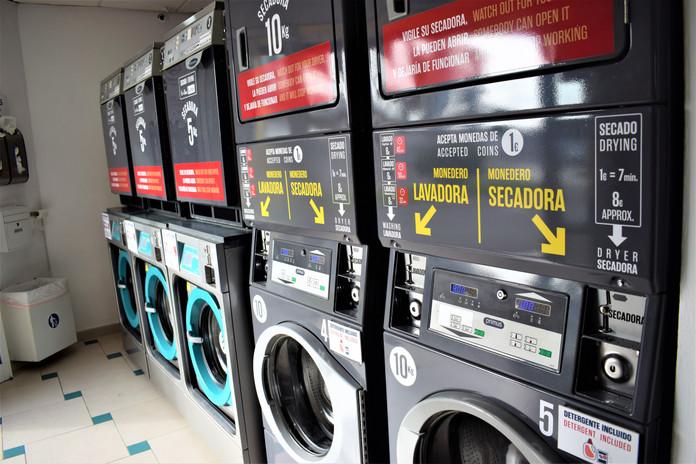 Lavandería Autoservicio Menorca Higiensec.jpg.jpg