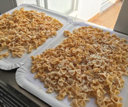 Pasta Fresca Farfalle.JPG