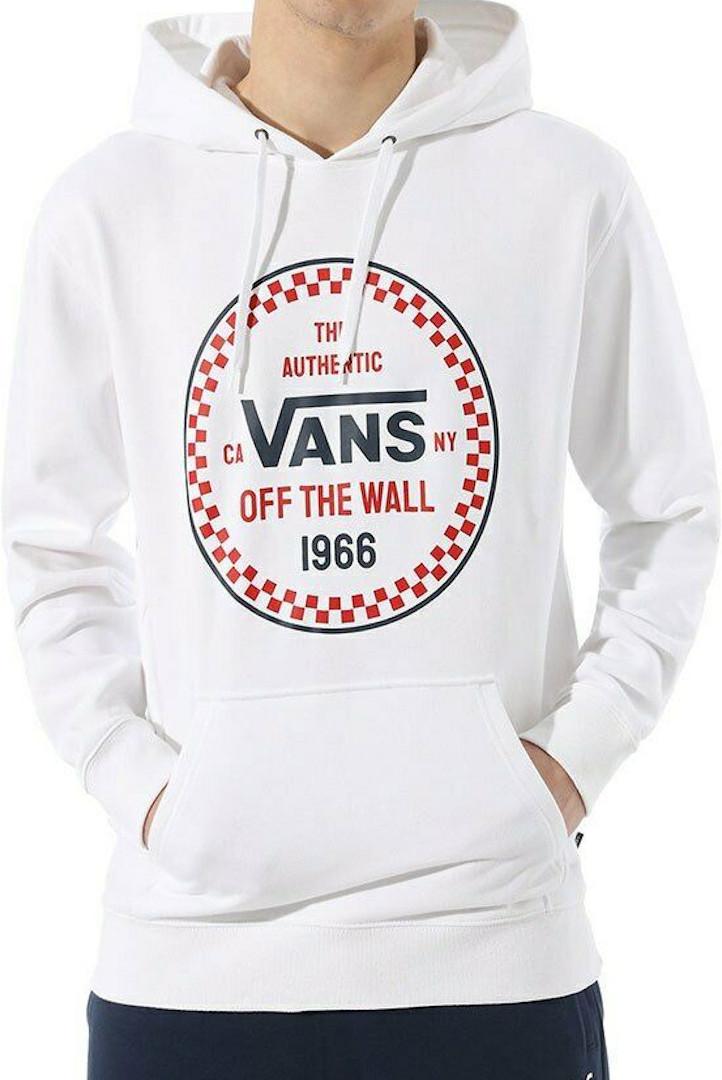 vans-mn-checker-66-po-288383-vn0a4rr3wht