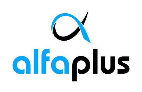 Alfaplus Reklam