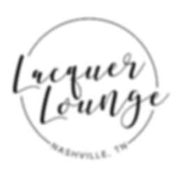 LacquerLounge.png