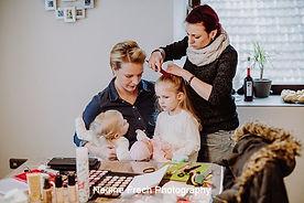 Hochzeit|Würzburg|Haarschnitt|Haarfarbe|Kosmetik|Beauty|lange Erfahrung|proffesionell| Service|Frisur|Hochzeit|Frisur Gäste Hochzeit