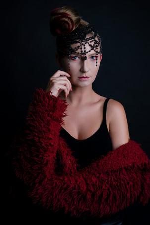 Fotoshooting|Fashion|MakeUp|Trenndhair|Showhair|VerenaKeppler|hairandmakeUpArtist