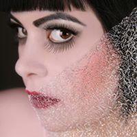 Fotoshooting|Fashion Brautstyling|MakeUp|FarbundStilberatung|Stying|Frisur|Haare|Haut|Farbe