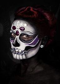 diamond skull.jpg