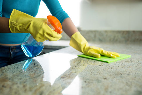 Why You Should Choose Pristine Cleaning of Austin, TX