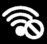 no-wifi-01.png