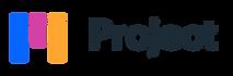 Kissflow_Project_Management.png