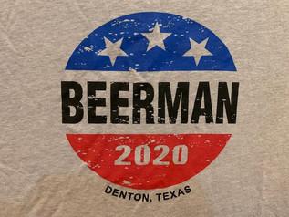 BEERMAN 2020 Tshirt_0.jpg