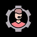 Freshdesk icone-01.png