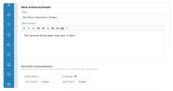 Release_management_1-removebg-preview.pn
