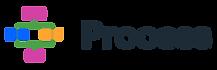 Kissflow_Process_Management.png