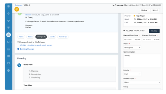 Release_management_2-removebg-preview.pn