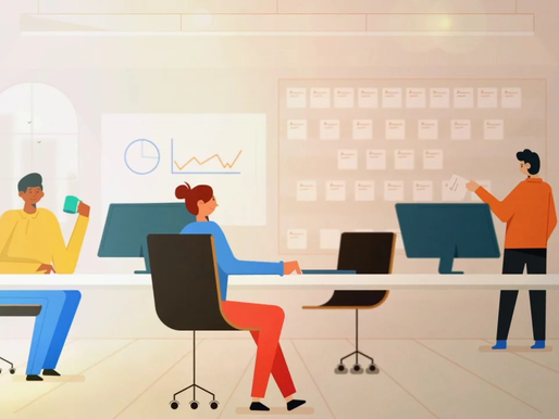 Freshworks CRM精準掌握你的目標客群 | 從獲取潛在客戶到達成交易