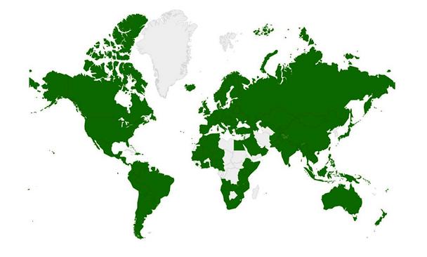 使用者遍佈160個國家.png