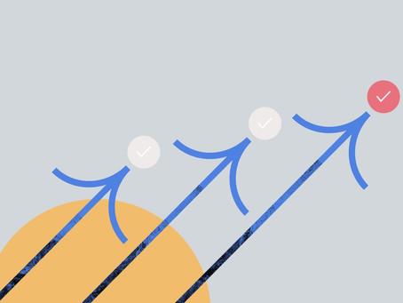 Asana Tips | 4個Asana提升工作效率的使用小技巧