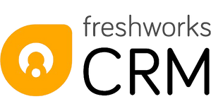 freshworks-crm-removebg-preview.png