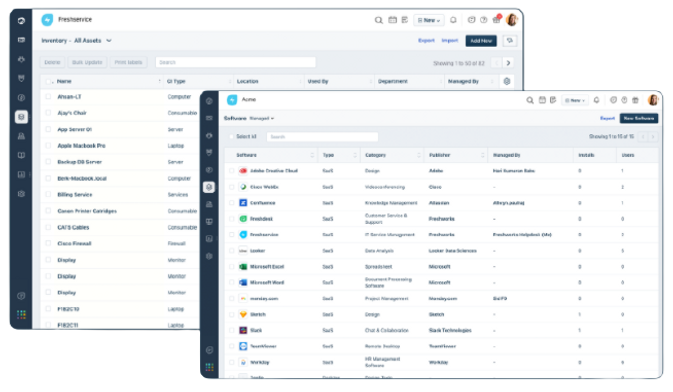 Asset_management-removebg-preview.png