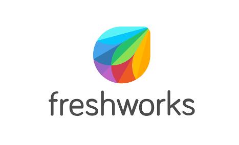 戴博斯科技正式成為Freshworks台灣代理商! | Freshworks介紹