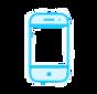mobil_app-removebg-preview.png