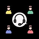 Freshdesk icone-02.png
