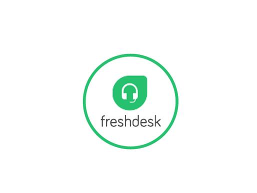 Freshdesk 工單管理系統 | 帶您走向數位化客服 創造高回頭率的客戶體驗