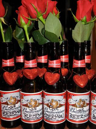 BEERMAN Valentines.JPG