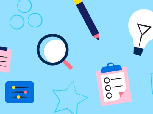 Asana Search | 如何使用Asana的搜索引擎快速找到你要的資料