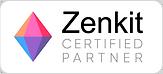 Zenkit_Partner_White.png