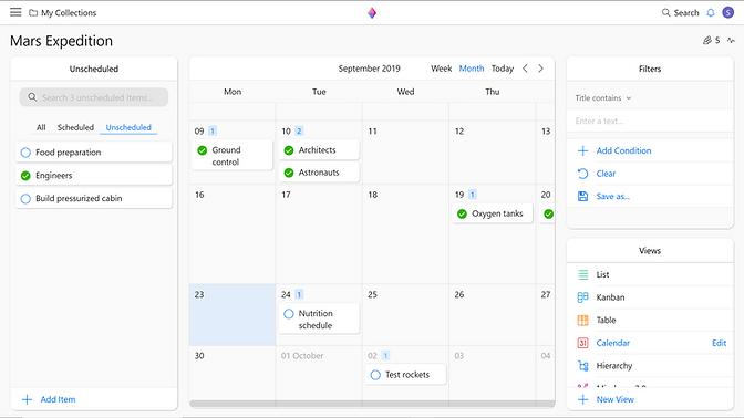 Zenkit_Screenshot_Plain_Calendar.png