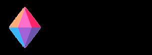 Zenkit_Logo1_Flat.png