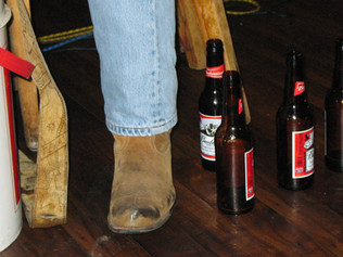 Boots and Beer.jpg