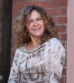 Janine Eldridge