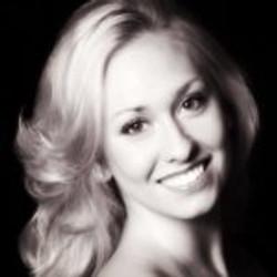 Brieanna Olson