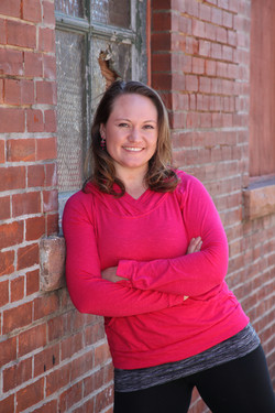 Cassandra Janssen