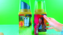 Rainbow High Make Up Surprise. Lipticks made for YOU. Create Slime with Make UP | EBD Toys