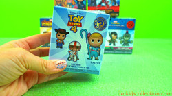 Toy Story 4 Blind Boxes