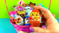 Toy Surprises Barbie Lol Egg Surprise Zaini Egg Surprises Cloudees Barbie Frozen Shopkins Pikmi Pops