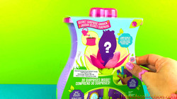 Blume Playset Unboxing  Blume Secret Surprise Garden with Rare Dolls - funkidscollection.com