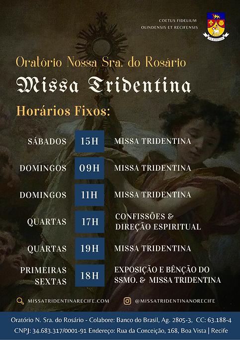 Horários_Fixos_Oratório-4.png