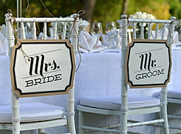 Wedding Decoration, Wedding Decorators