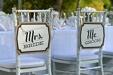 Wedding Photography and Videography services in Tampa, Florida