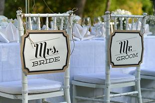JM Floral Jamaica Wedding Planner