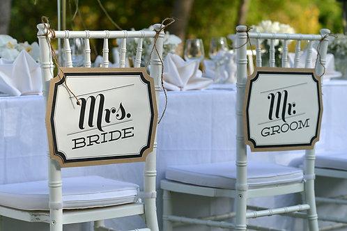 Custom Wedding Favours Your Way